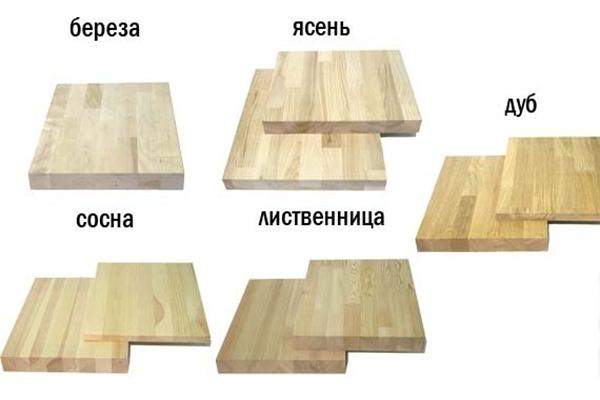 Дубовый брус в России Сравнить цены, купить