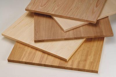 Работы мебельной мастерской Каудаль - Мебель на заказ